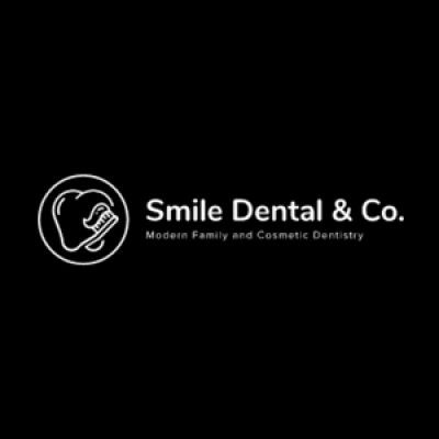 Smile Dental and Co